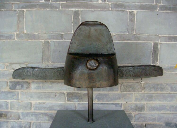 艺典网拍 | 中国古代官帽都长什么样